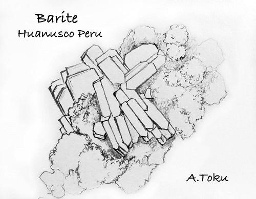 barite-b.jpg