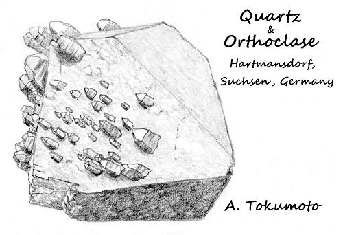 orthoclase-b.jpg